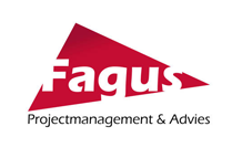 Fagus Projectmanagement en Advies